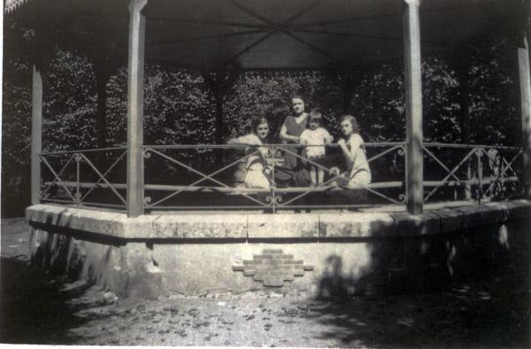 Kiosque1935